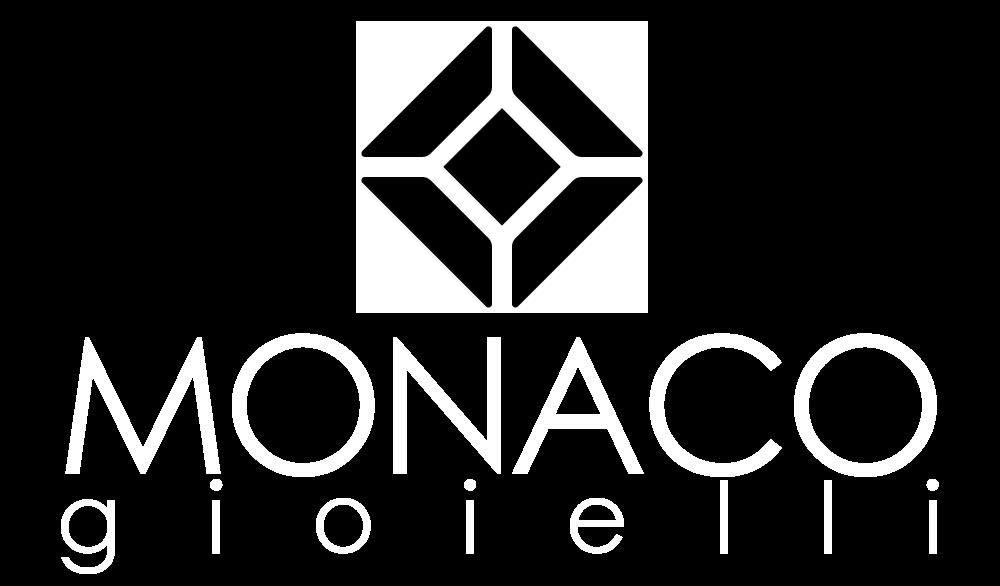 Monaco Gioielli